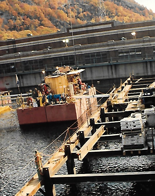 Dam in new hampshire 1.jpeg