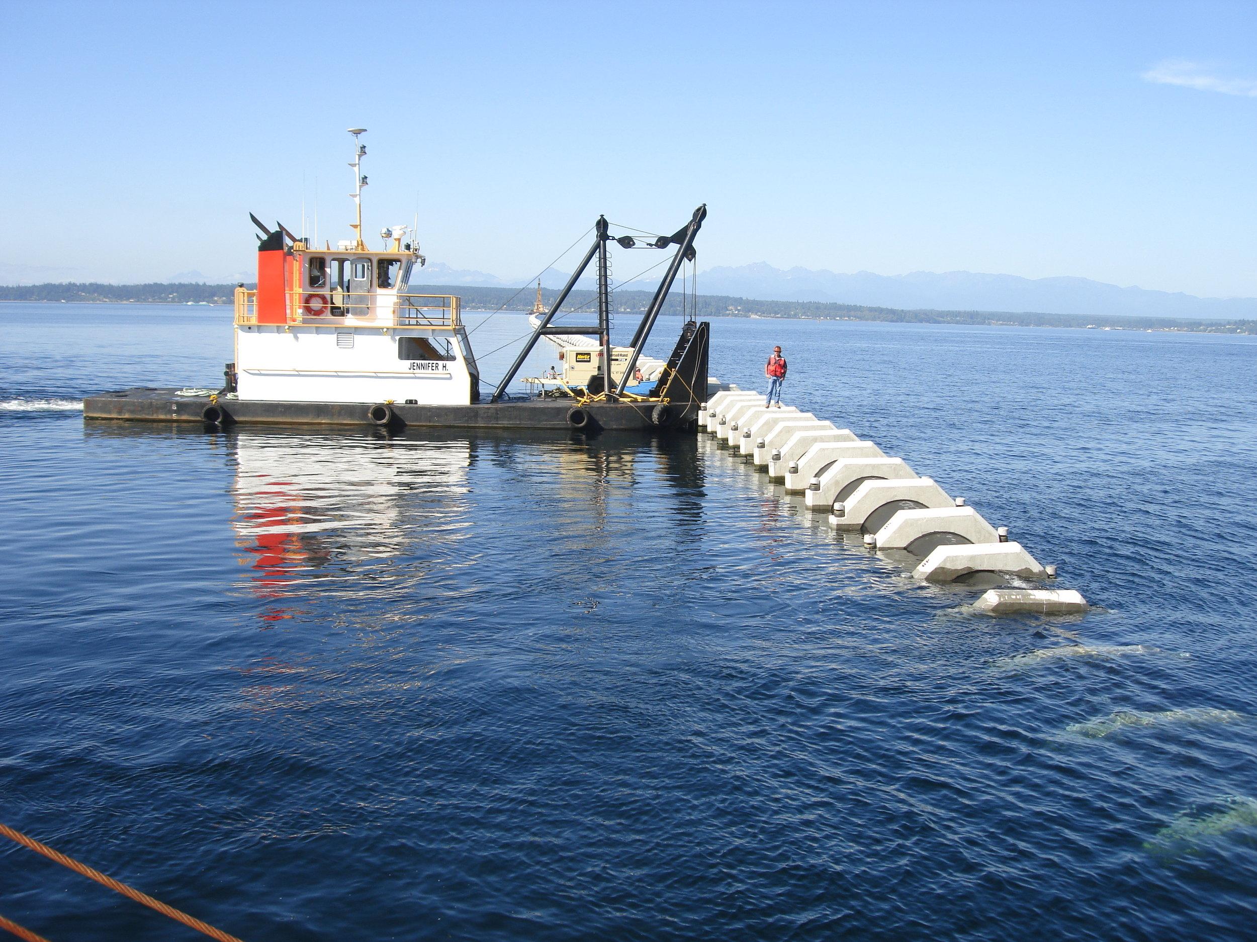Triton Marine North HDPE Pipe Installation 208.JPG