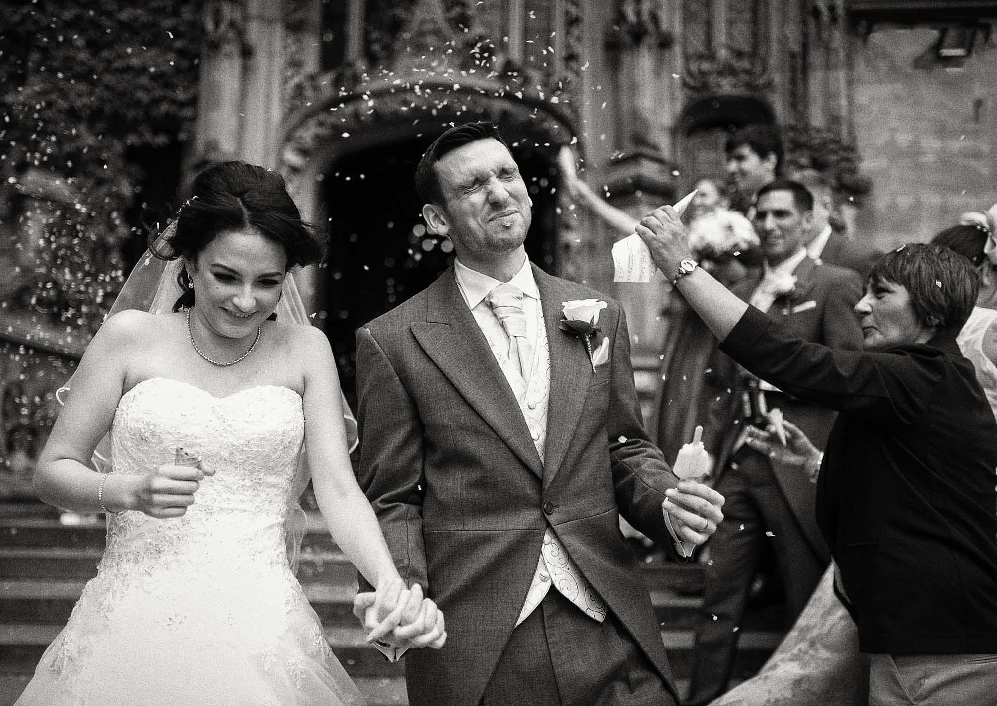 carlton towers wedding photo001.jpg