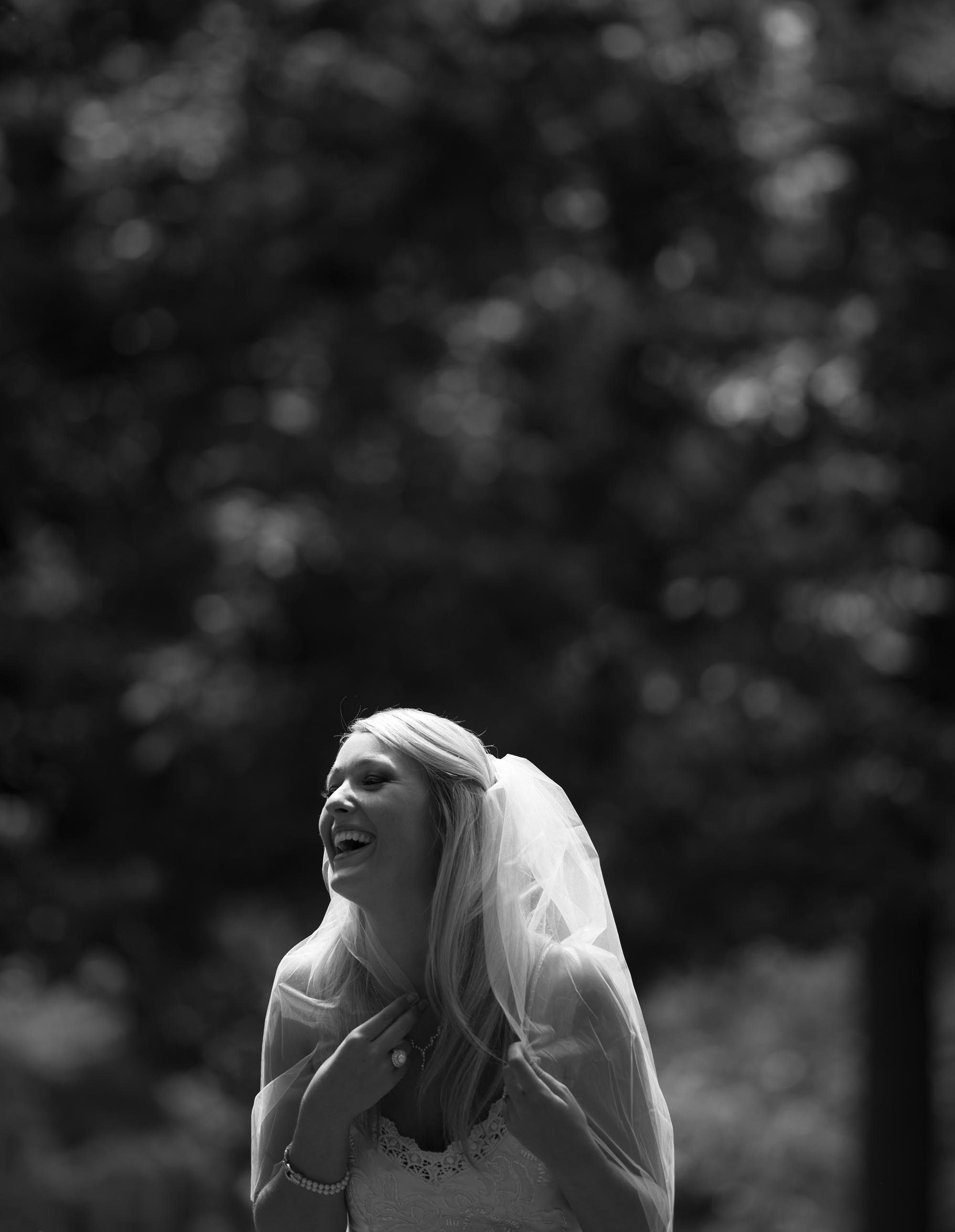 rossington hall wedding photographer.jpg