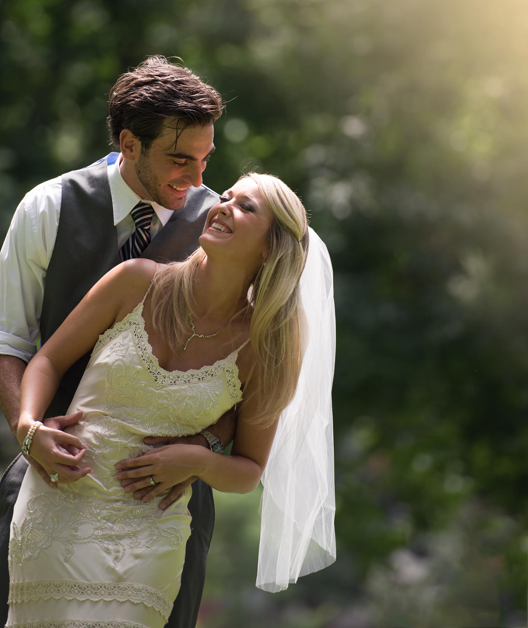 rossington hall wedding photographers.jpg