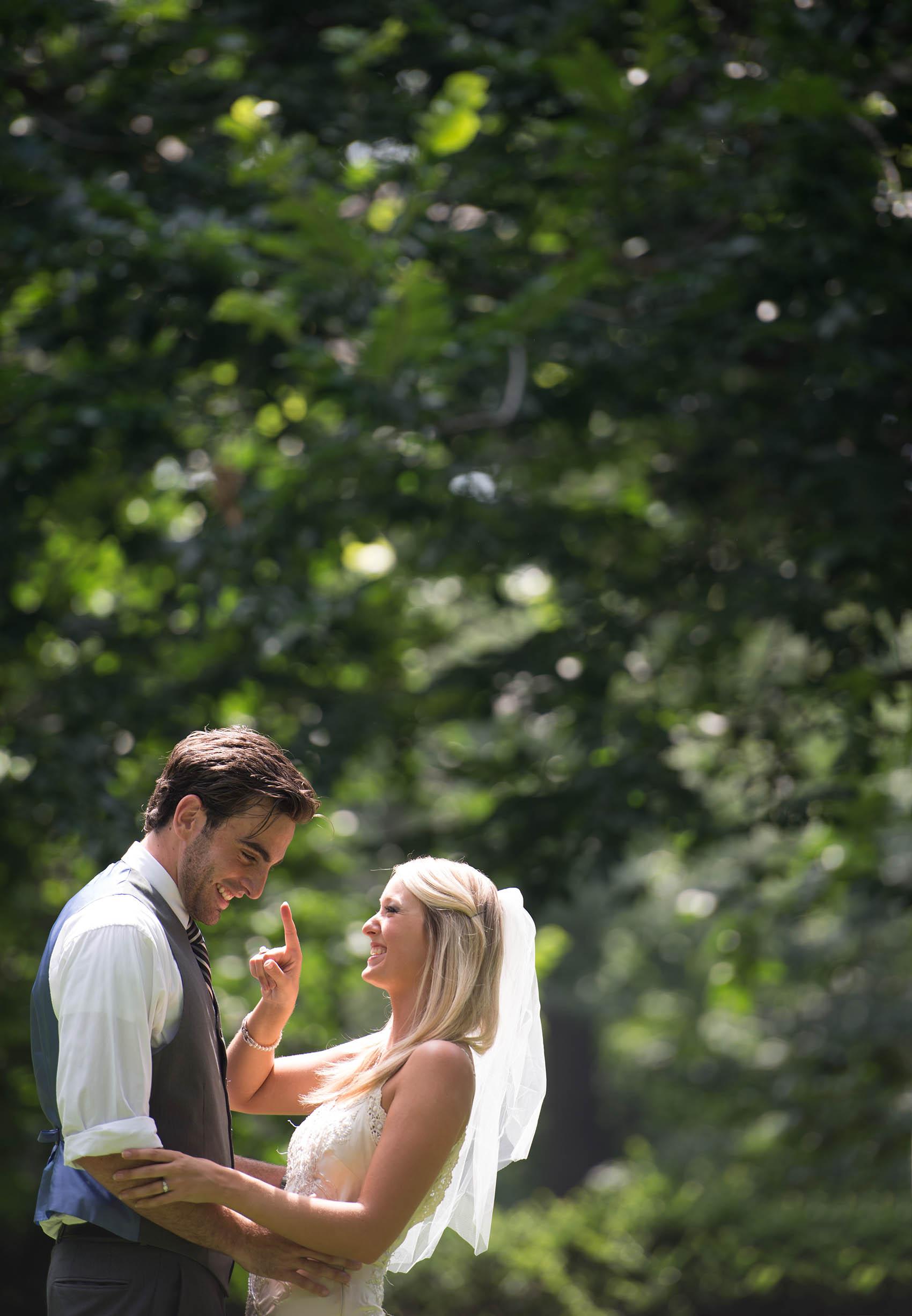 rossington hall wedding photography doncaster.jpg