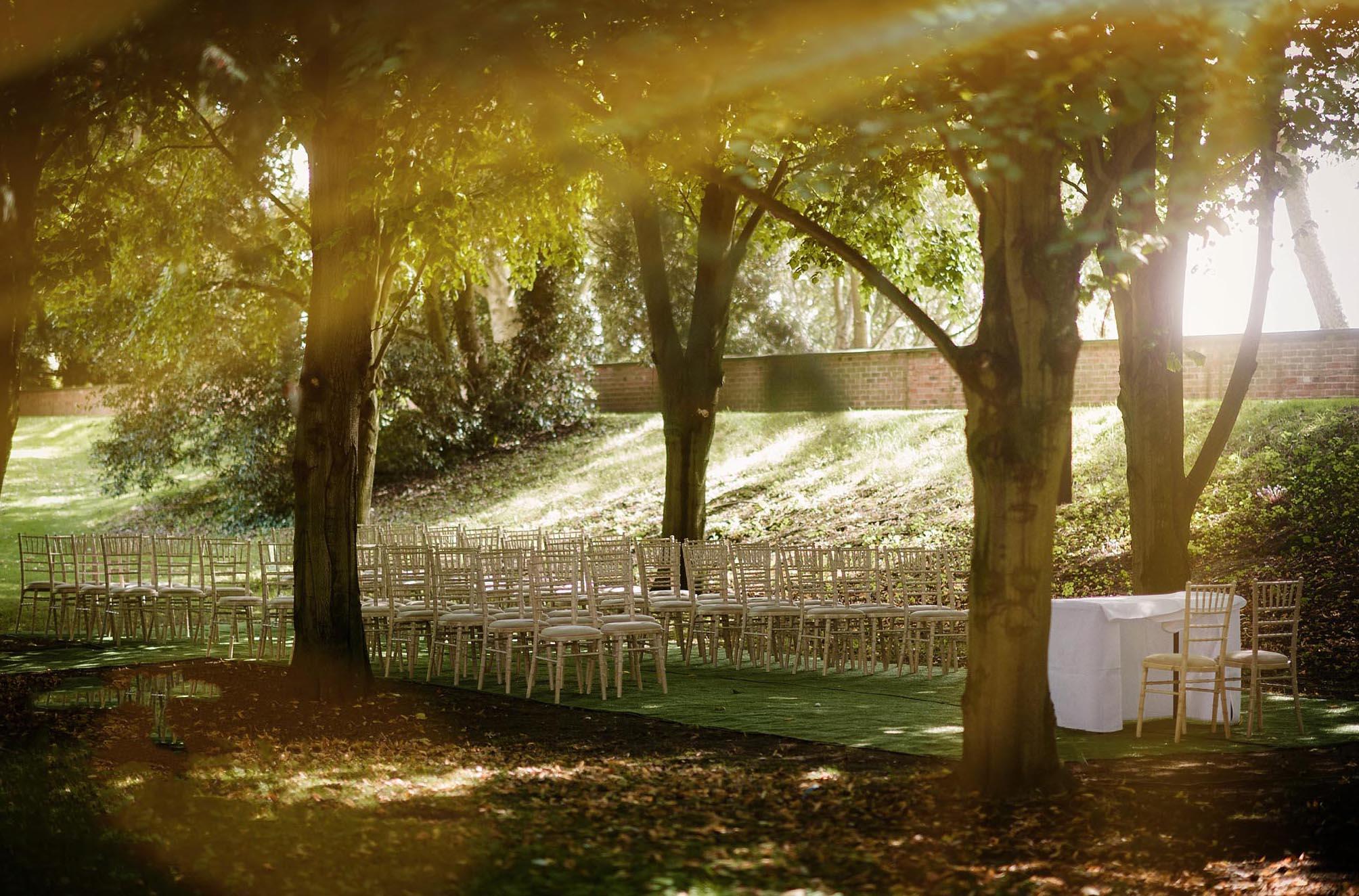 saltmarshe hall wedding photo002.jpg