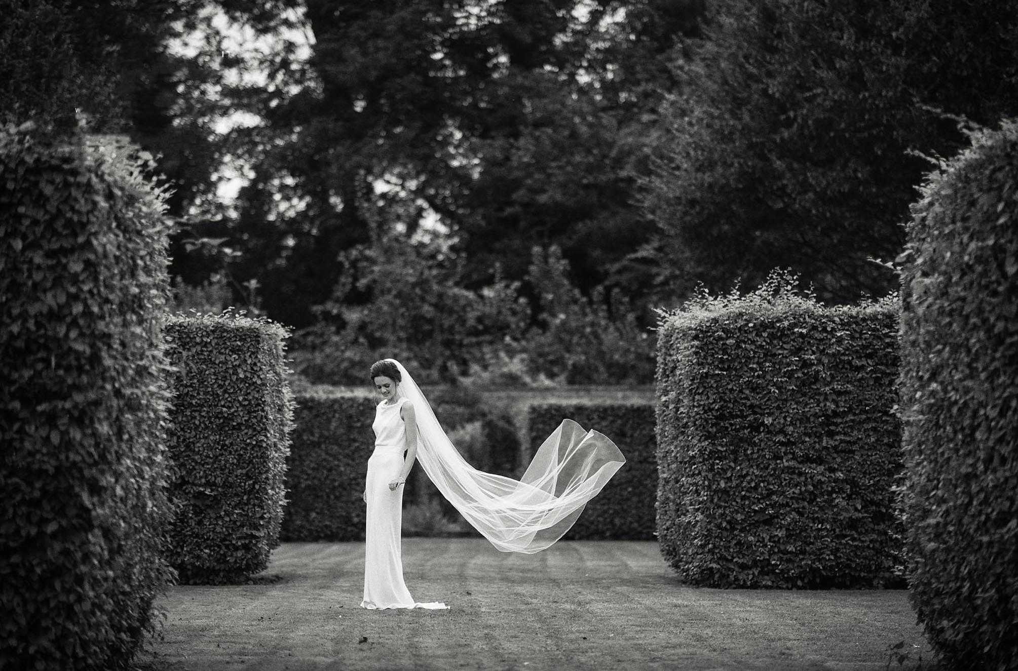 saltmarshe hall wedding photography.jpg