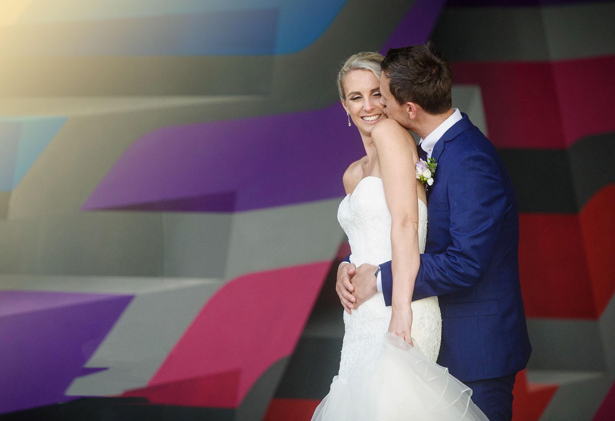 sheffield hallam student uninion wedding photography.jpg