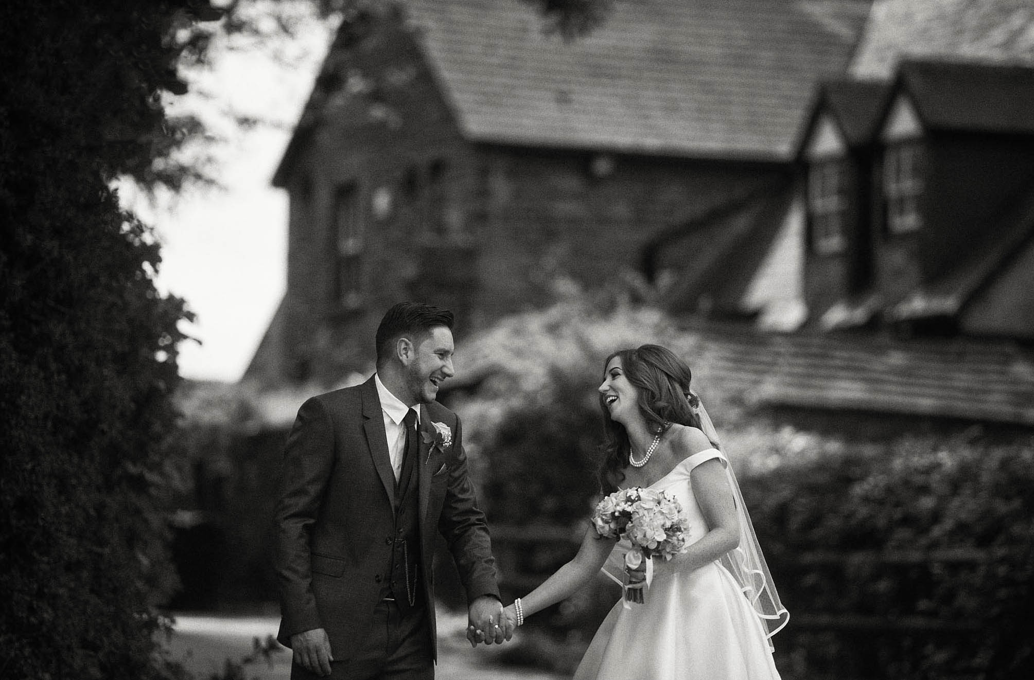 tankersley manor wedding photo001.jpg