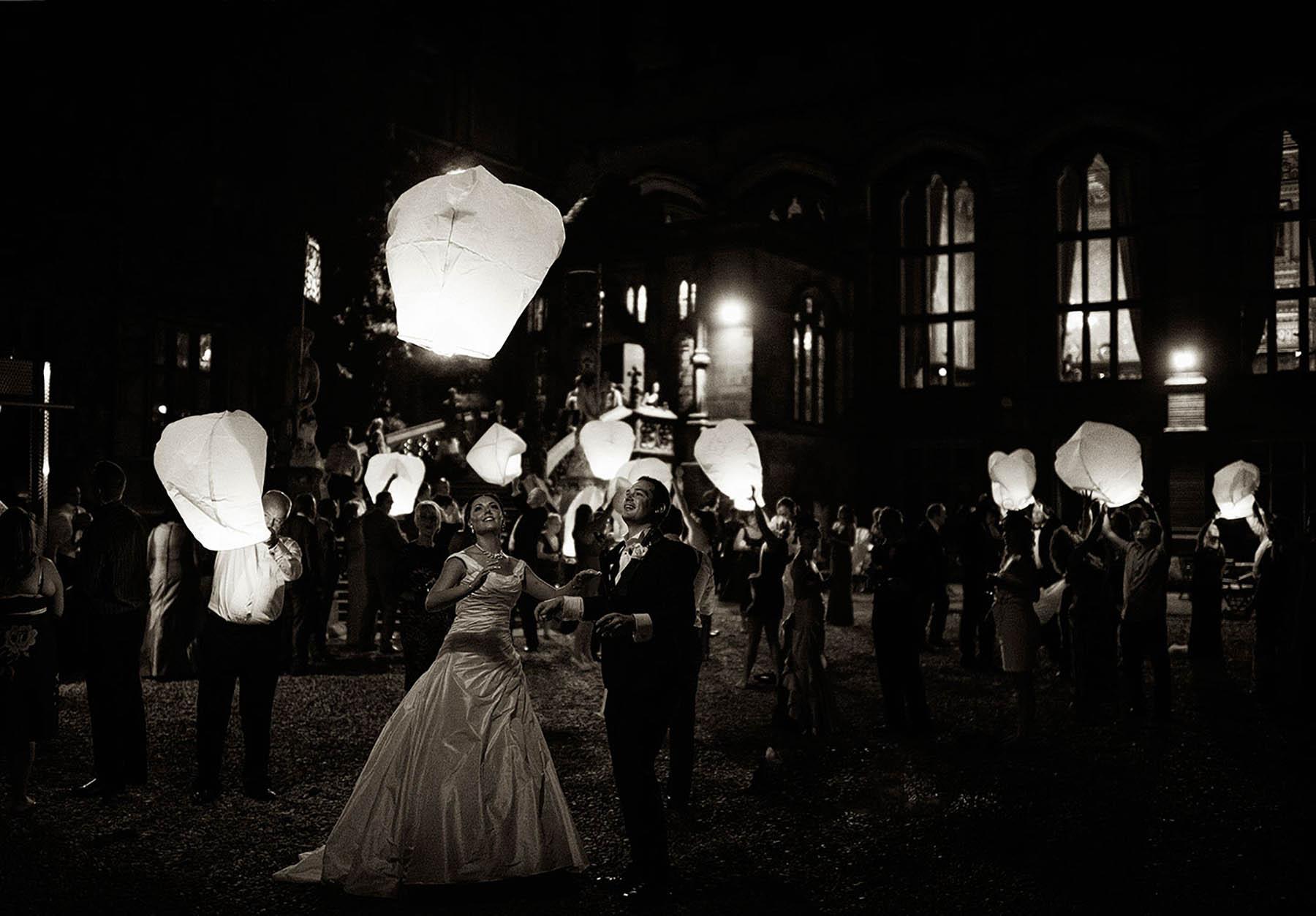 carlton-towers-wedding-photographer-yorkshire-portraits-copyright.jpg