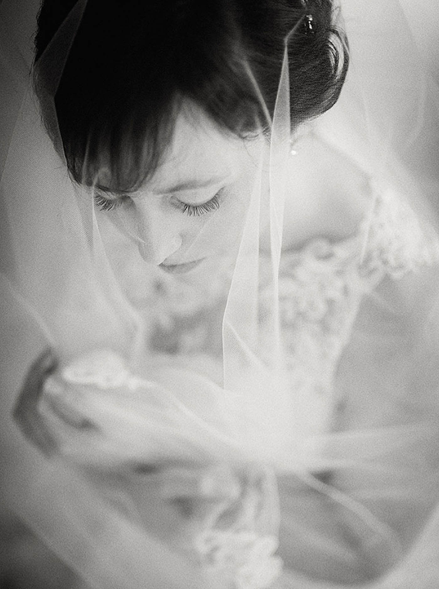 carlton-towers-wedding-photography002.jpg