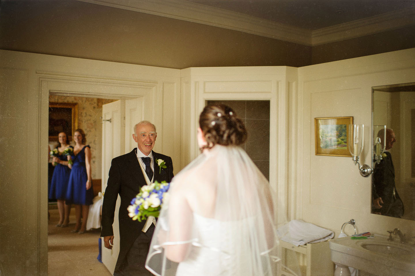 hodsock-priory-wedding-photo father daughter001.jpg