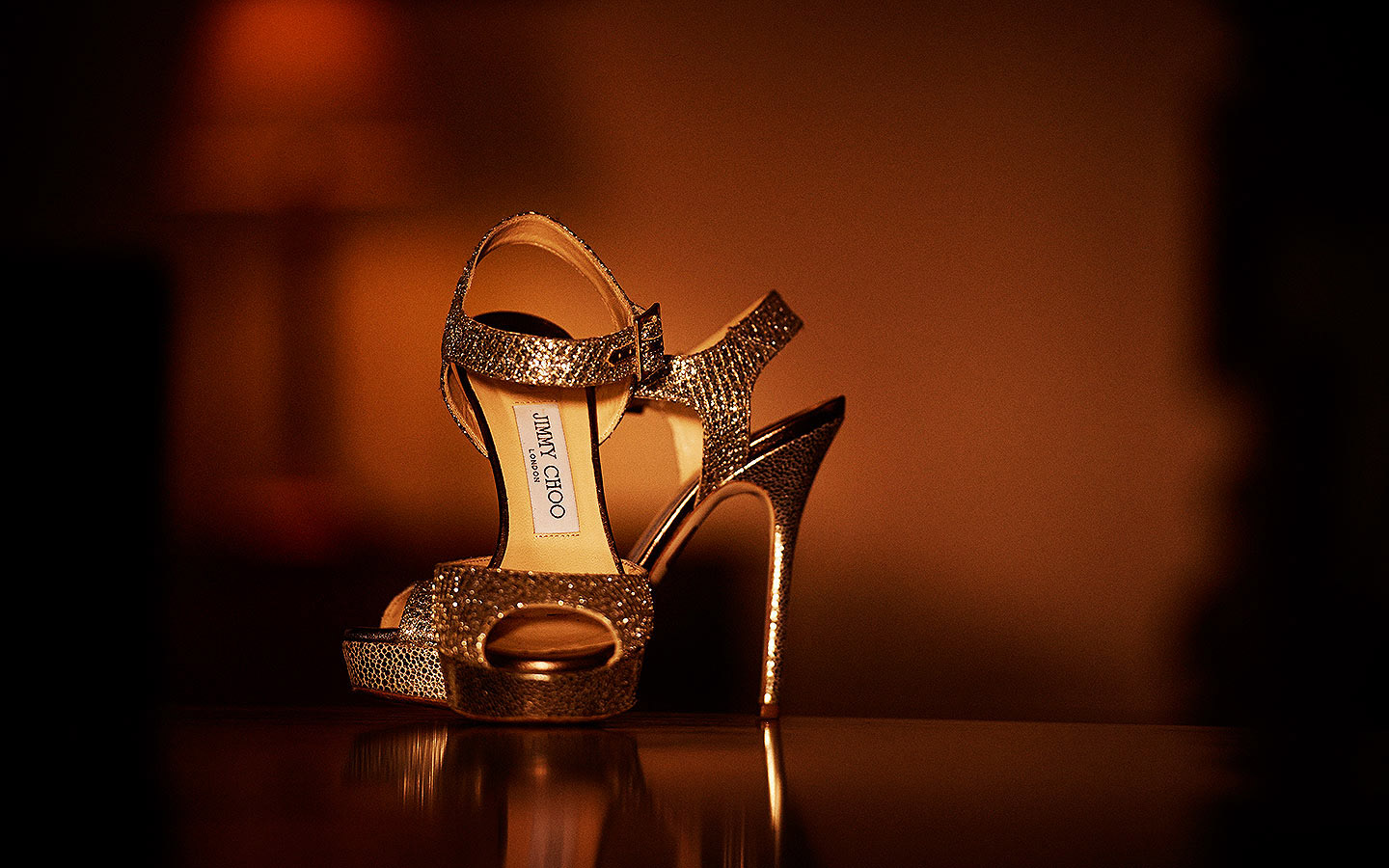 jimmy choo shoes Doncaster-weddng-photography001.jpg