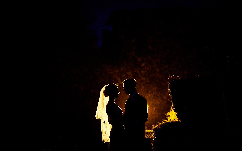 mount-pleasant-wedding-photography.jpg