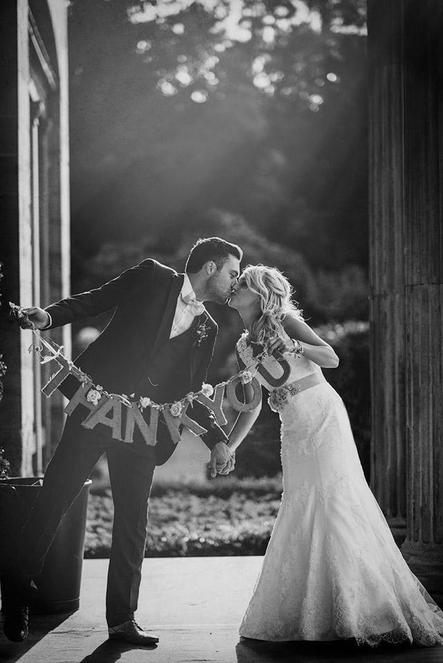 oulton hall leeds-wedding-photogarphy-yorkshire-portraits.jpg