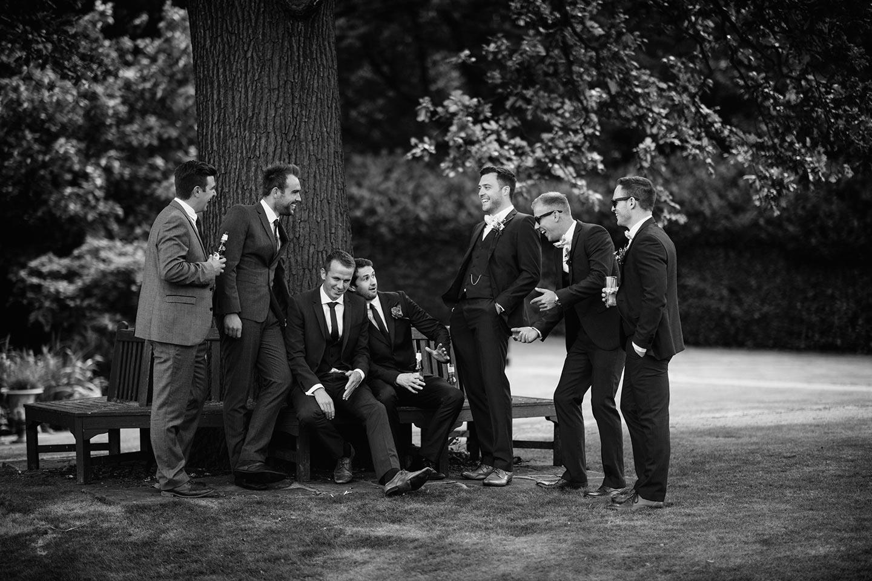oulton hall doncaster-wedding-photos005.jpg