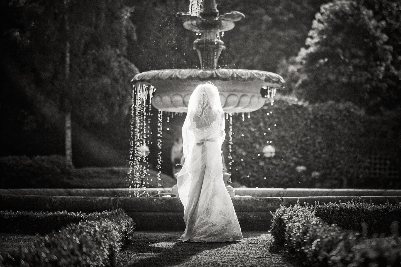 oulton hall-wedding-photogarpher.jpg