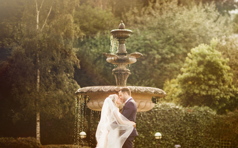 oulton hall-wedding-photogarphy.jpg