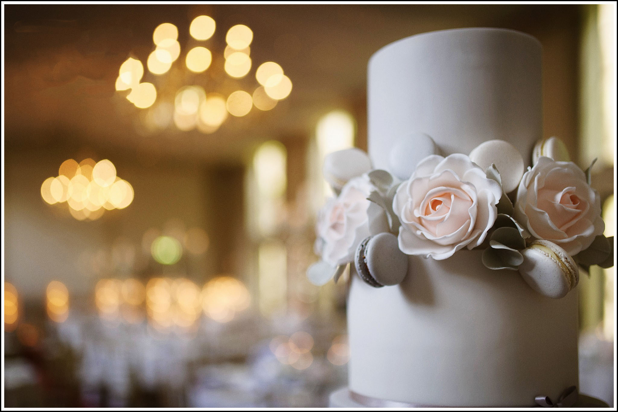 Rise Hall wedding photos006.jpg