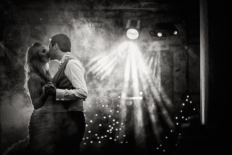 rossington hall first dance doncaster-wedding-photogarphy006.jpg
