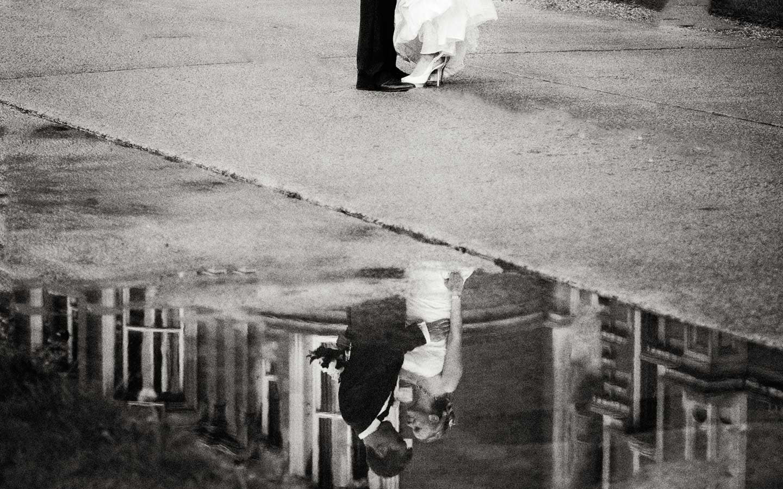 royal-holloway-wedding-photography.jpg