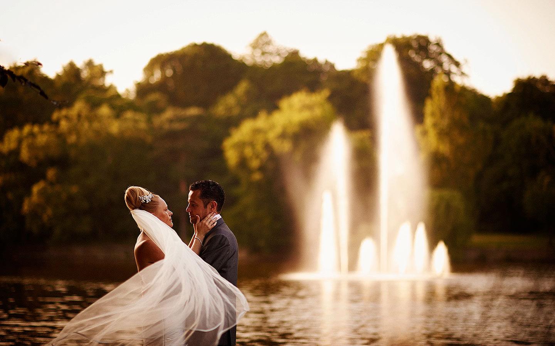 the-mansion-leeds-wedding-photography.jpg