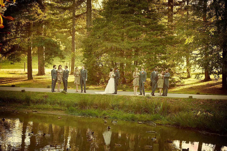 the-mansion-leeds-wedding-photographer.jpg