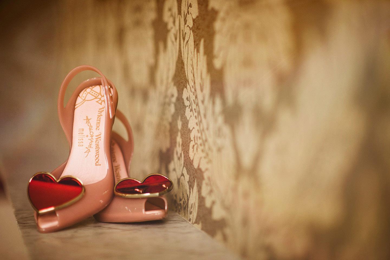 vivienne westwood wedding shoes oulton hall-wedding-photos002.jpg