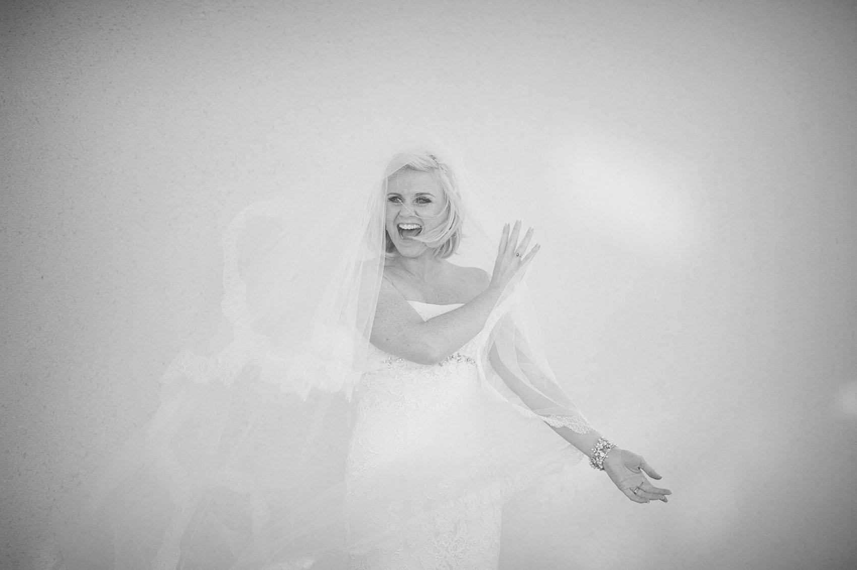 ye olde bell wedding photographer.jpg