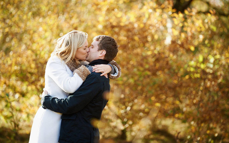 doncaster-weddding-engagement-photo-shoot.jpg