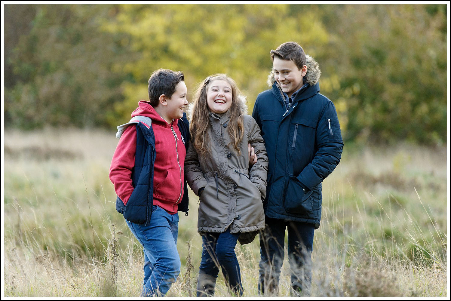 family photographer portrait doncaster yorkshire.jpg