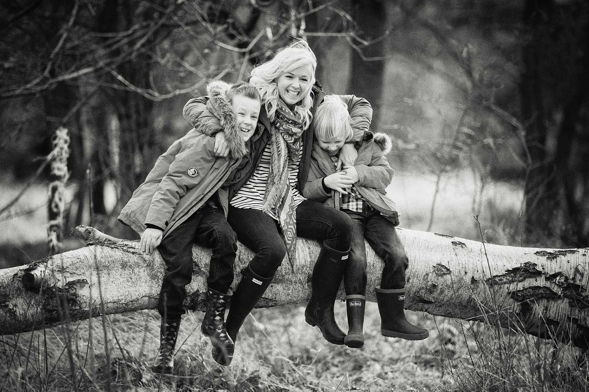 family photographer portrait clumber park doncaster yorkshire.jpg