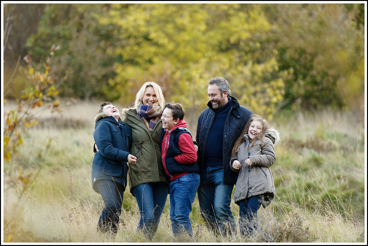 family photographers portrait doncaster yorkshire.jpg