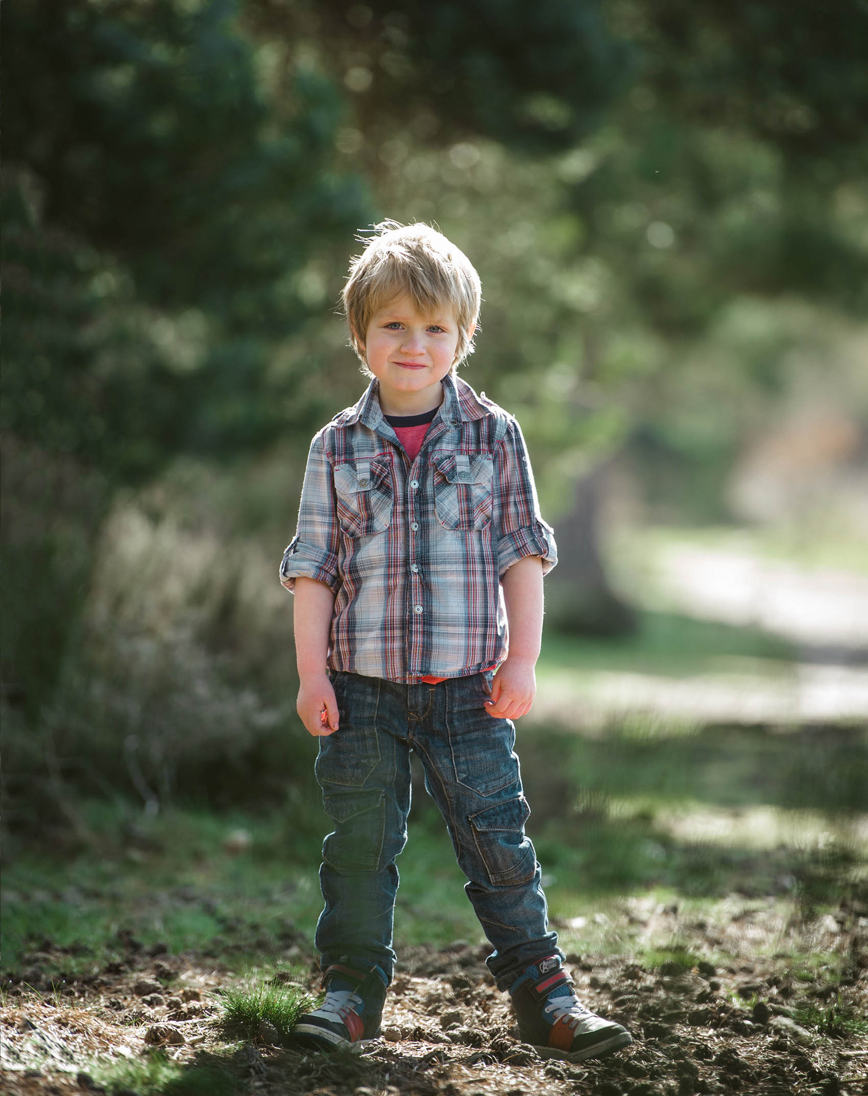 doncaster children family photographer004.jpg