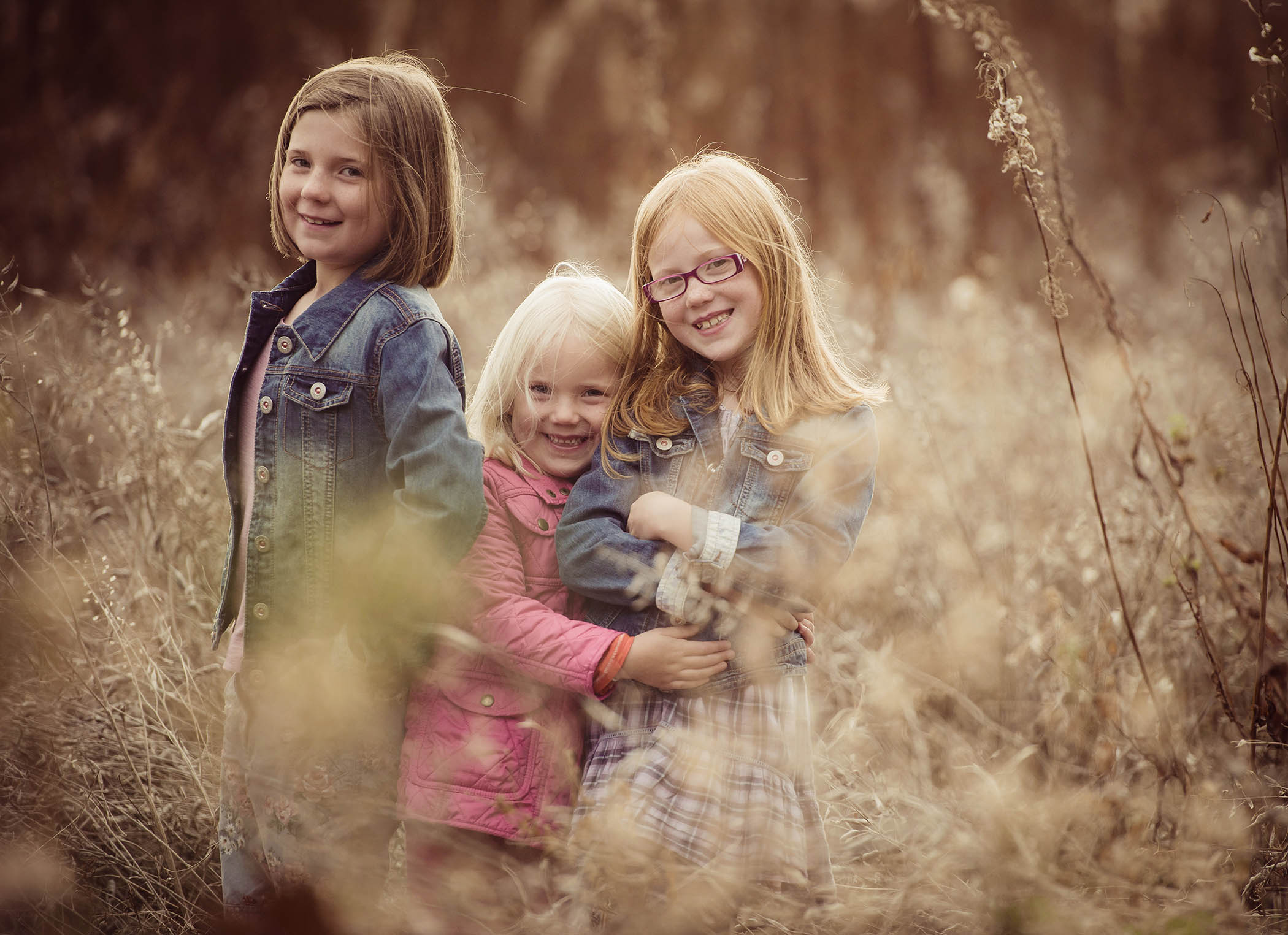 doncaster children family photographer007.jpg