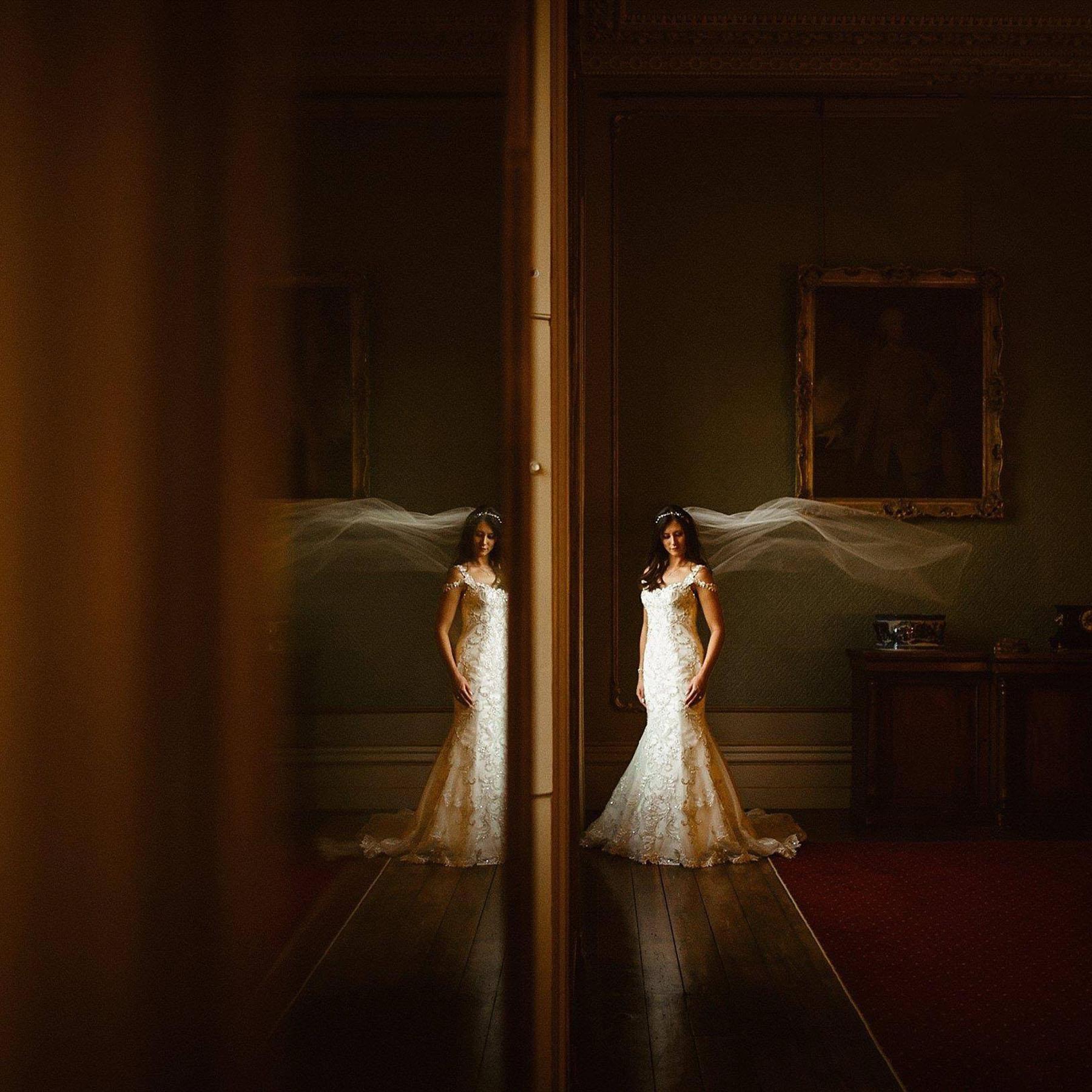 Rise Hall wedding photography.JPG