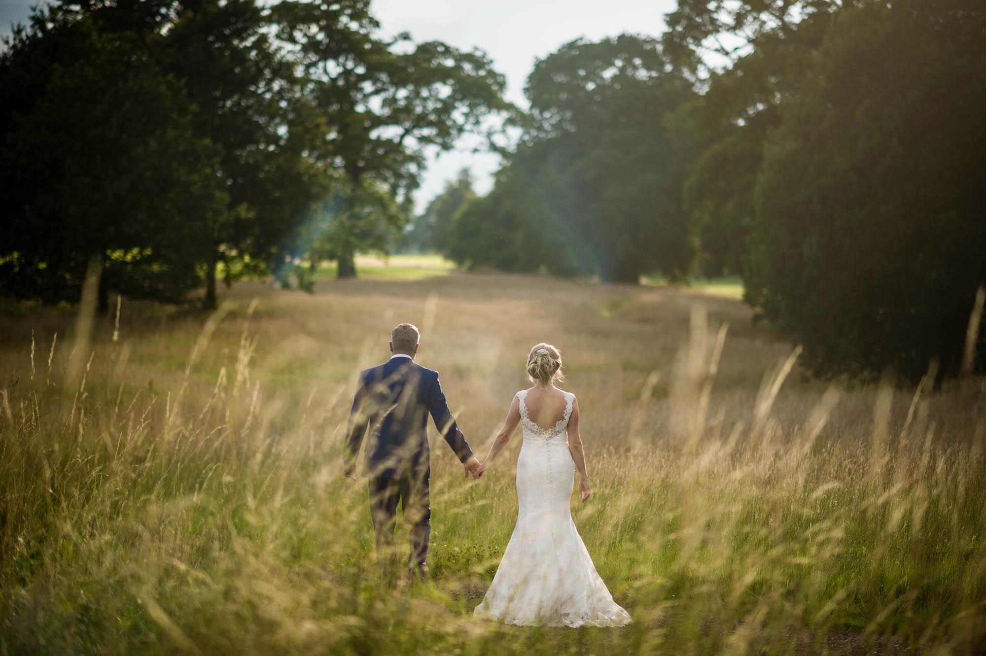 Rudding park wedding photographer.JPG