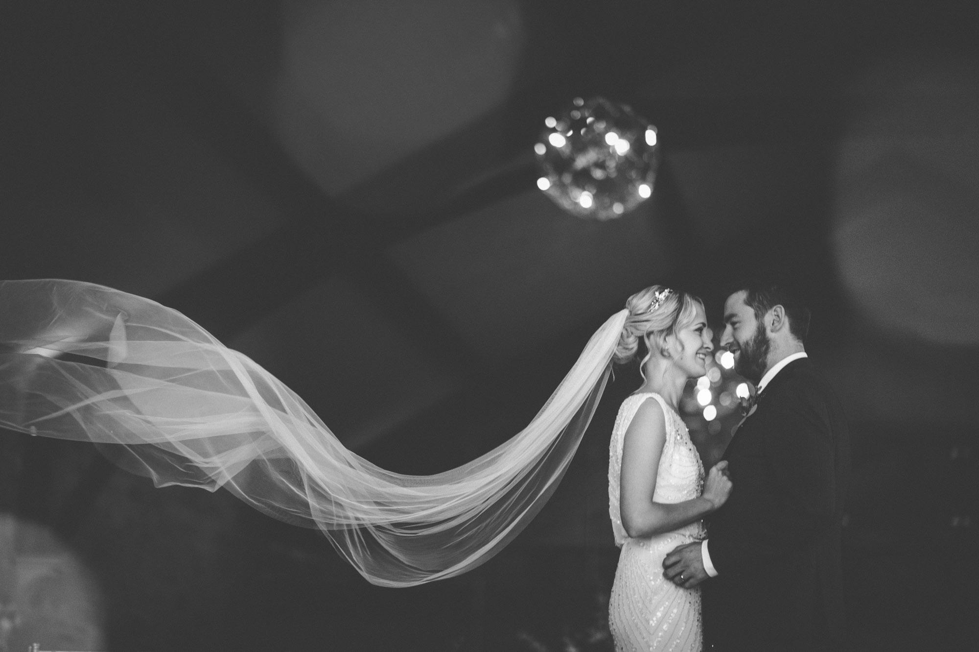 yorkshire wedding barn photographer1.jpg