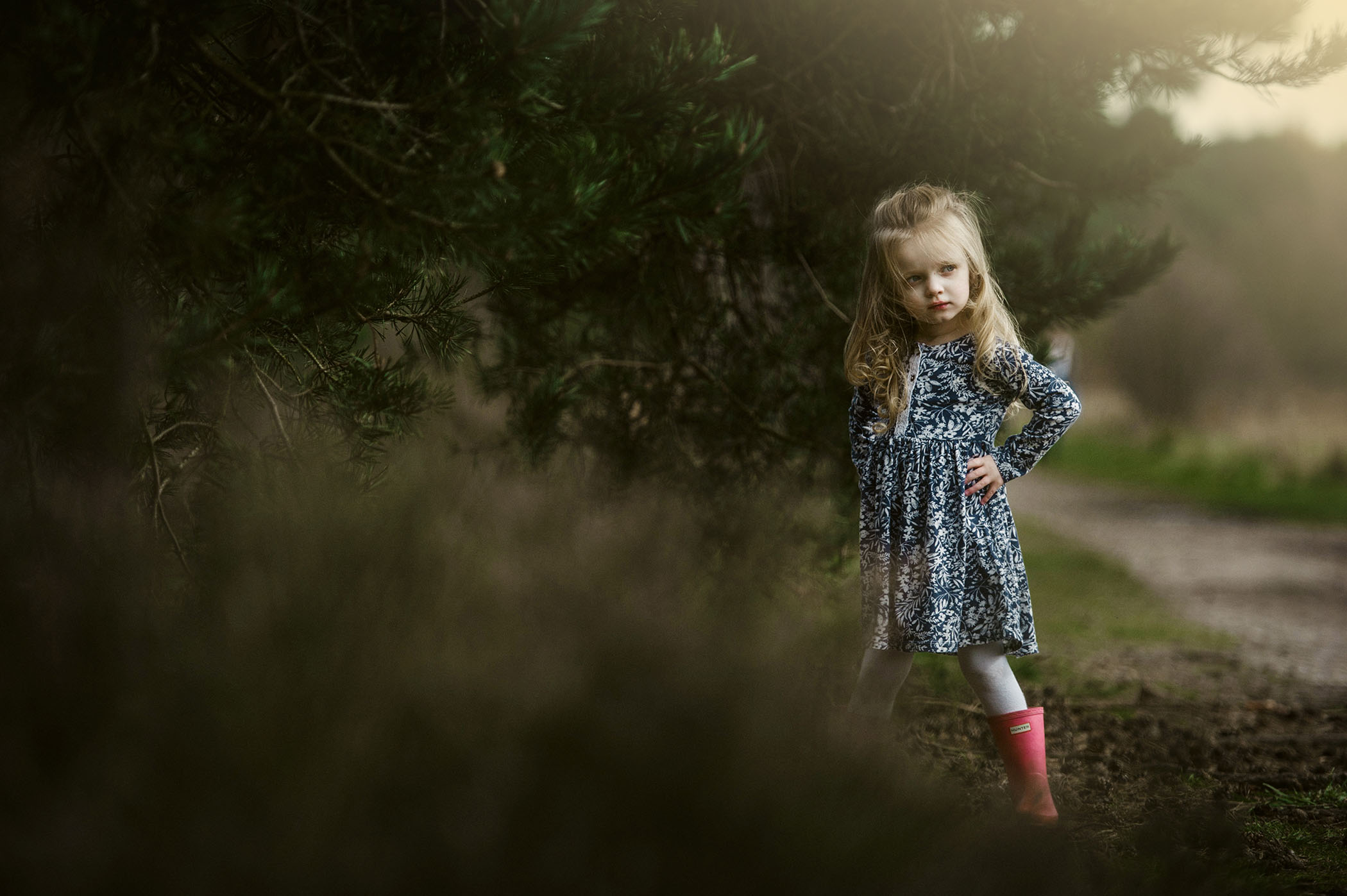 doncaster children family photographer010.jpg