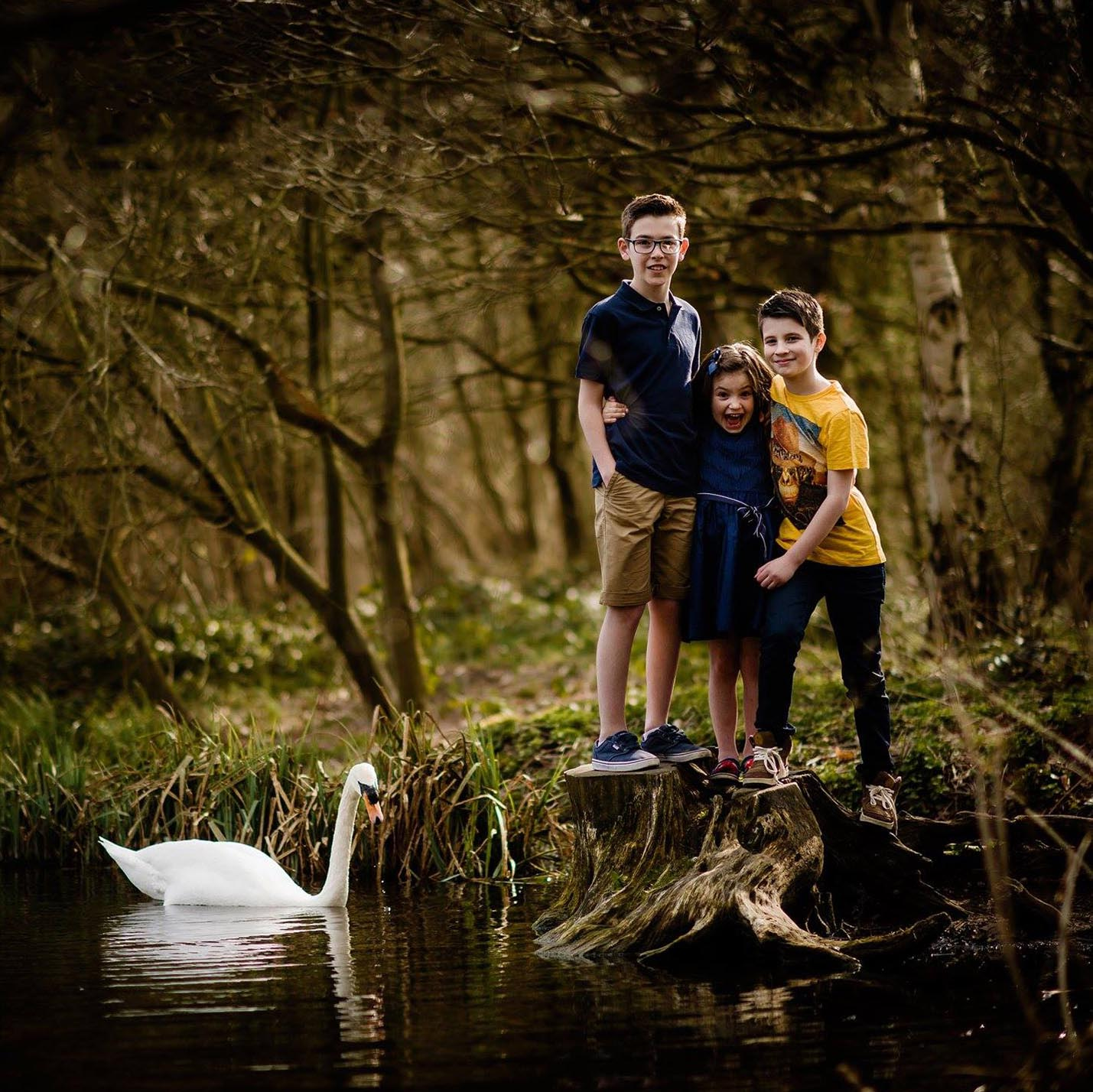 doncaster-family-portrait-photographer-yorkshire0011.jpg