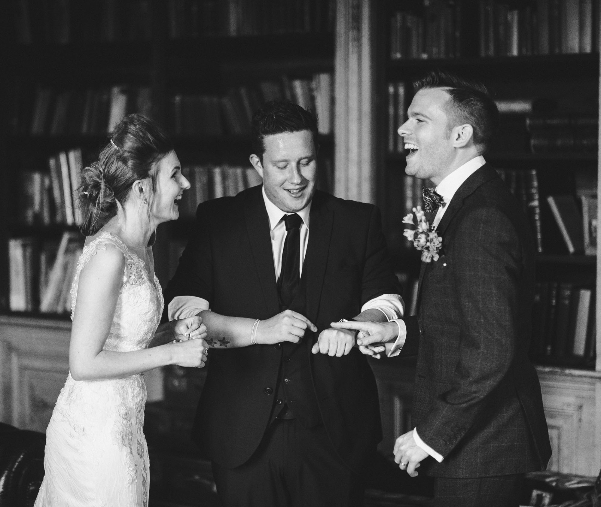 rise hall wedding photos.jpg