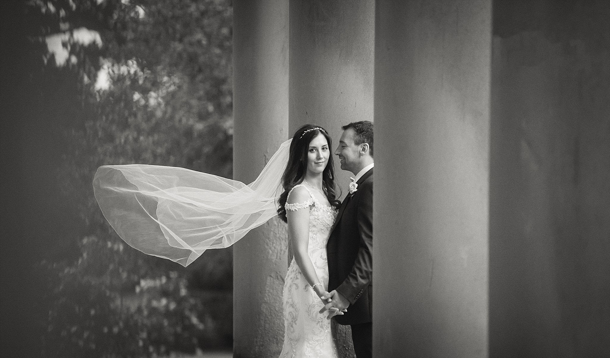 rise hall wedding photograph.jpg