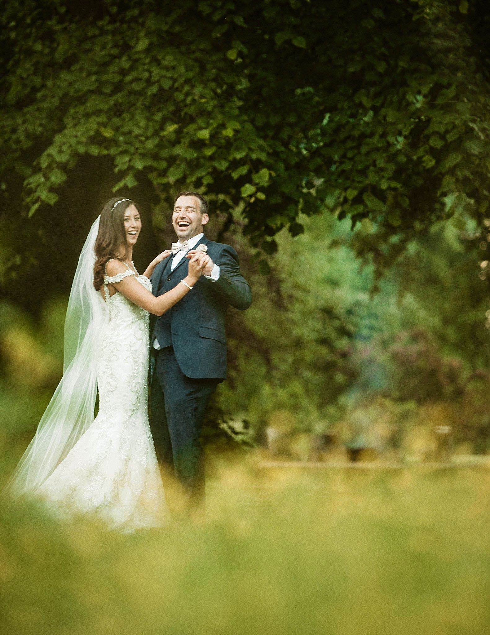 rise hall weding photography.jpg