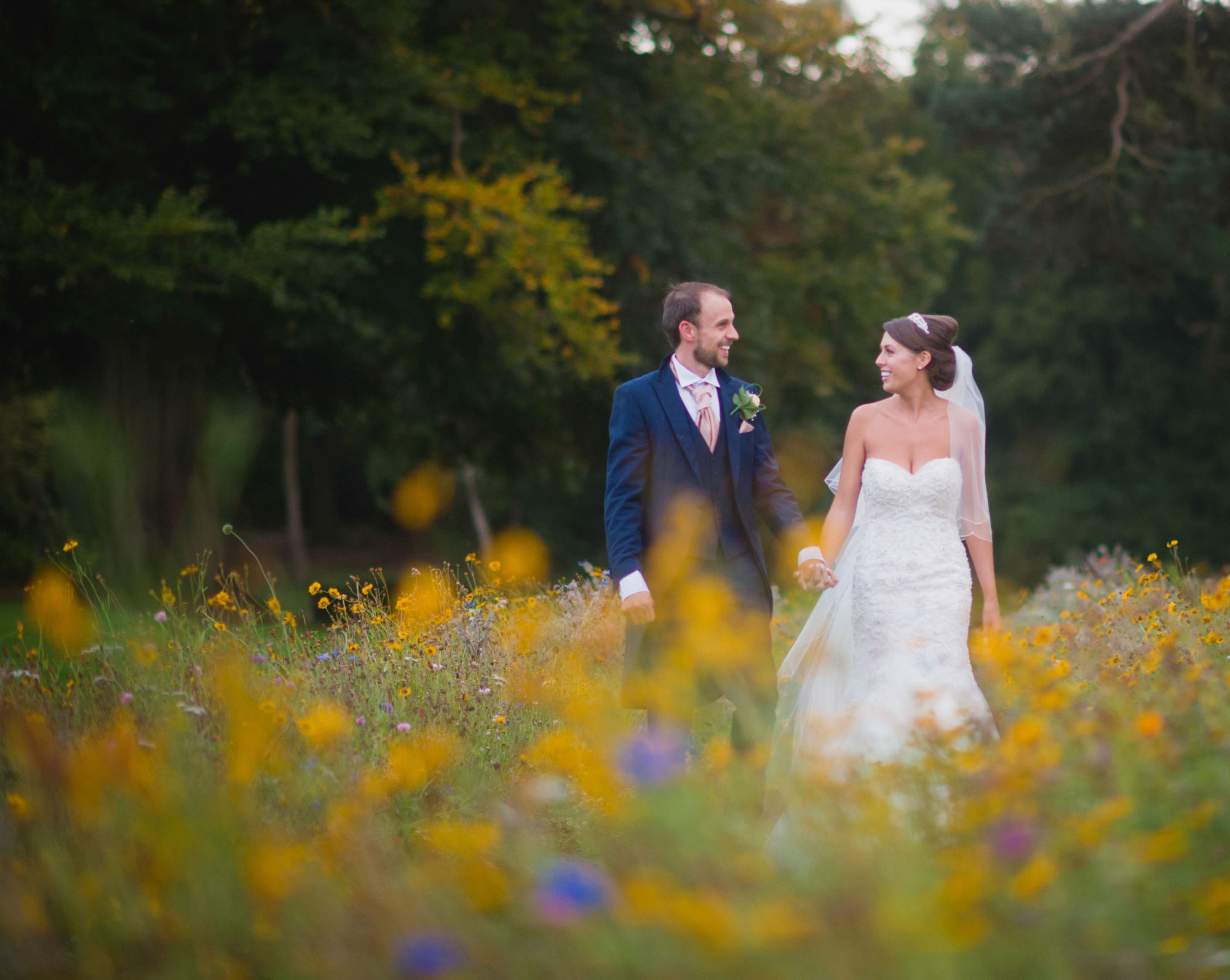 rossington hall wedding photo003.jpg