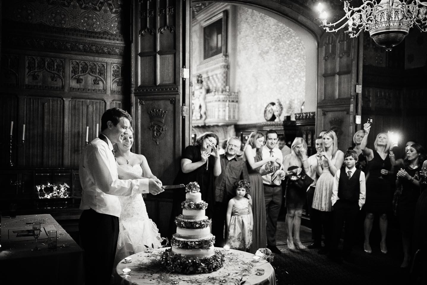 Carlton Towers Wedding Photo Yorkshire Portraits004.jpg