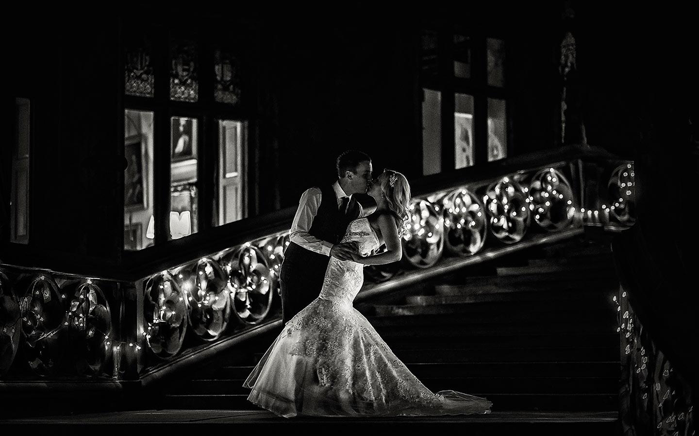 carlton towers wedding photographer.jpg