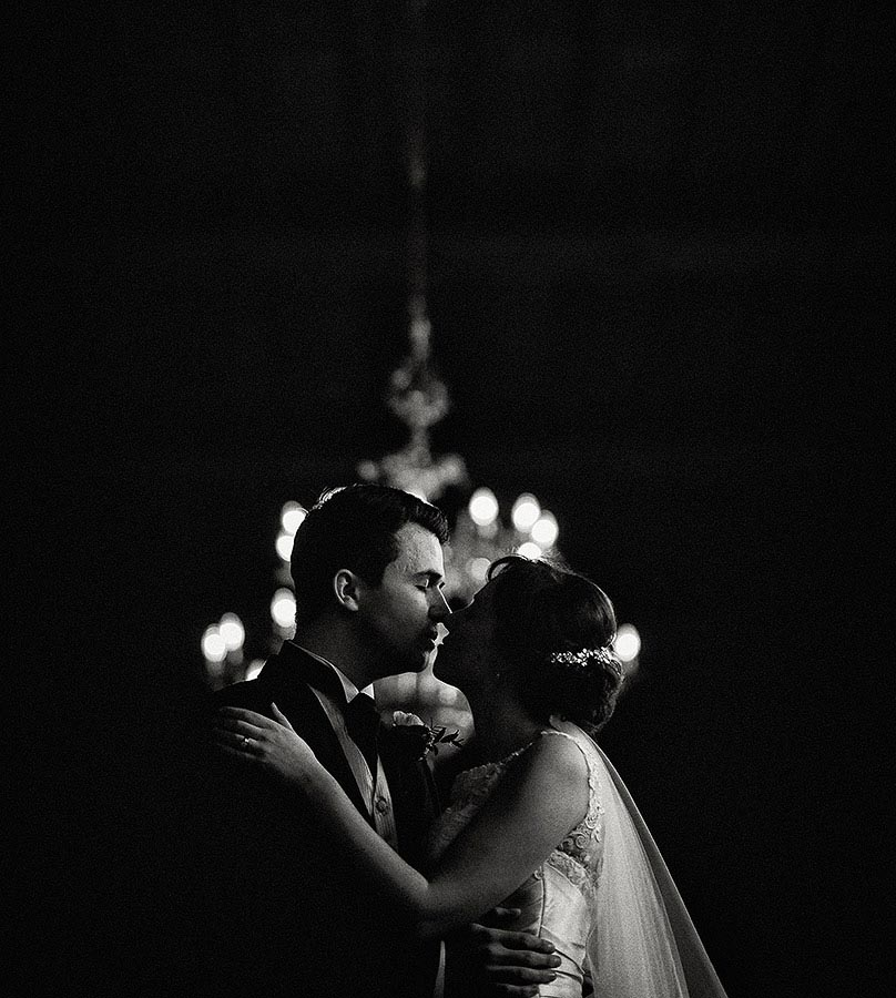 carlton towers wedding photographers.jpg