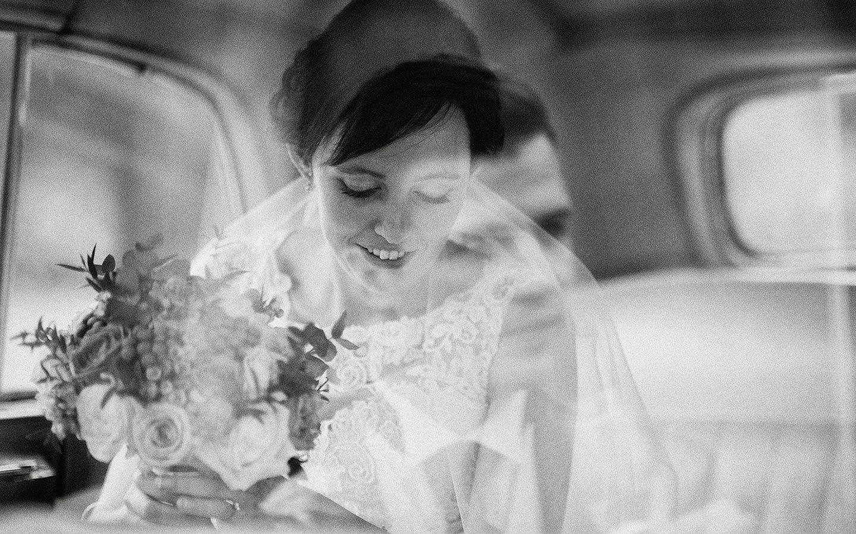 carlton-towers-wedding-photography001.jpg