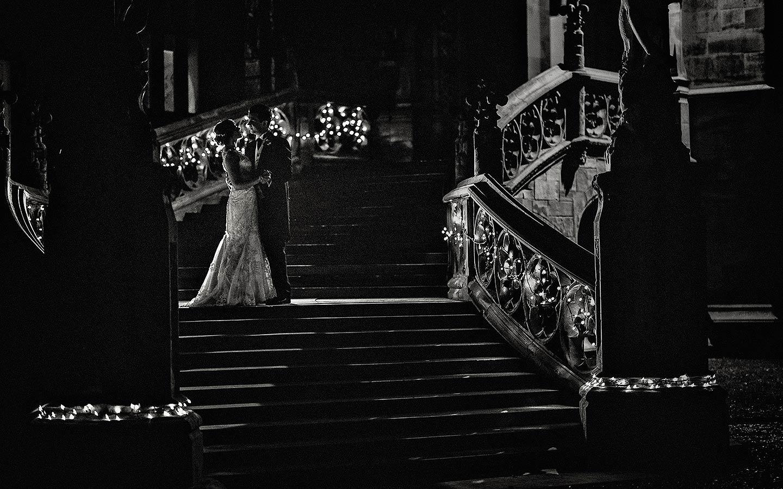 carlton-towers-wedding-photography004.jpg