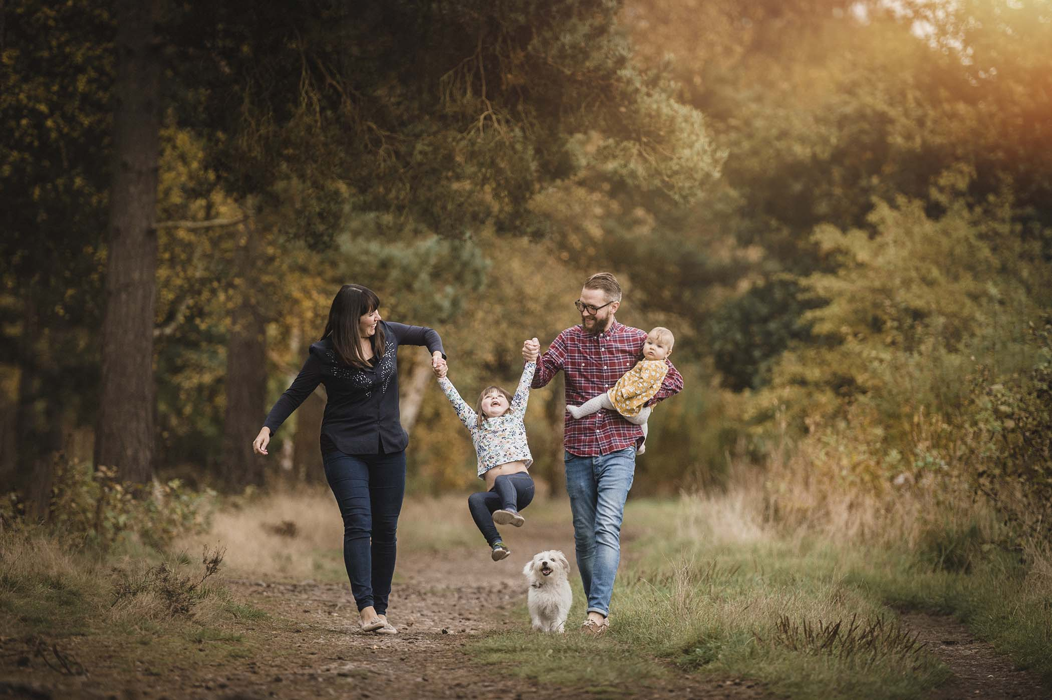 family photography portrait doncaster yorkshire.jpg