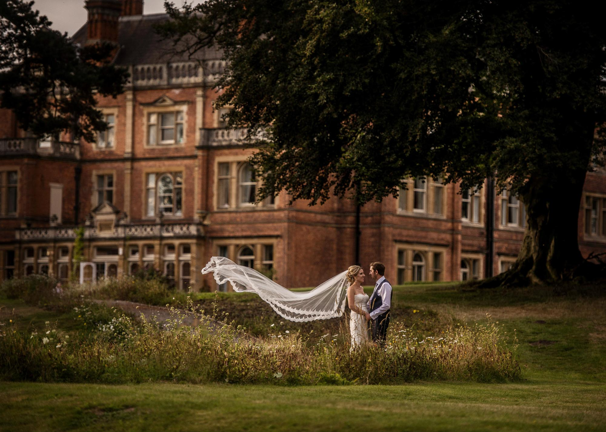 - Phil photographed our wedding just a few weeks ago and also a family shoot last year! AMAZING photographs... you do not need to look any further. We felt so comfortable and he knows what will look amazing. He's such a genuine bloke and got on well with ALL of our wedding guests!! Everybody raved about him.... thanks so much. Xxx