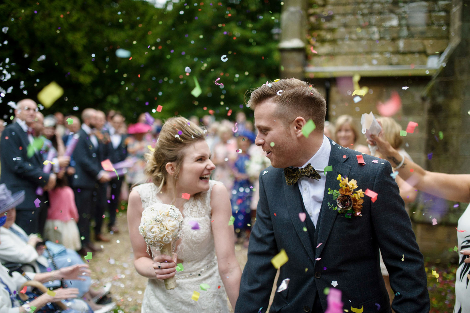 rise hall wedding photo.jpg