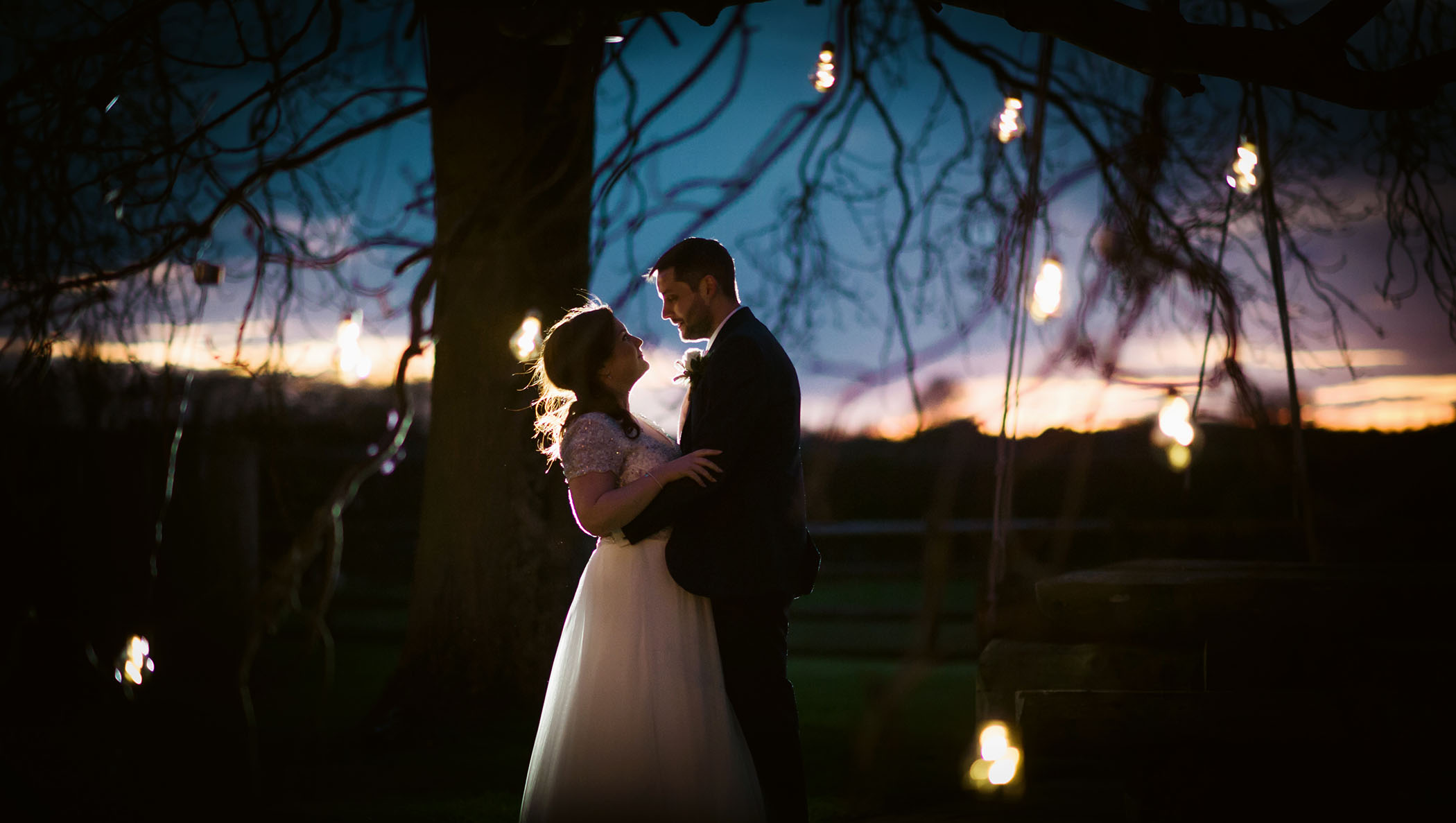 fishlake mill wedding photo.jpg